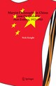 Marxist Philosophy in China : From Qu Qiubai to Mao Zedong, 1923-1945