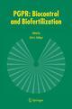 PGPR: Biocontrol and Biofertilization