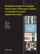 Sustainable strategies for managing Brassica napus (oilseed rape) resistance to Leptosphaeria maculans (phoma stem canker)