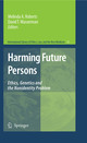 Harming Future Persons