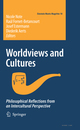 Worldviews and Cultures