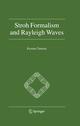 Stroh Formalism and Rayleigh Waves