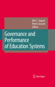 Governance and Performance of Education Systems
