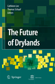 The Future of Drylands