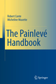 The Painlevé Handbook