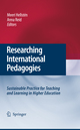 Researching International Pedagogies