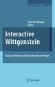 Interactive Wittgenstein