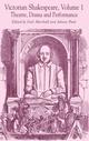Victorian Shakespeare