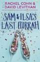 Sam and Ilsa's Last Hurrah