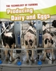 Producing Dairy and Eggs