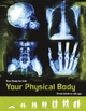 Your Physical Body