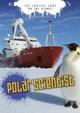 Polar Scientist