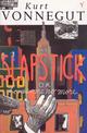 Slapstick or Lonesome No More