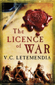 The Licence of War