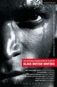 Methuen Drama Book of Plays by Black British Writers