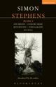 Stephens Plays: 2