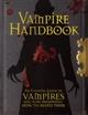 Vampire Handbook