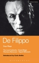 De Filippo Four Plays