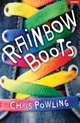 Rainbow Boots