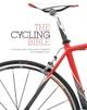 Cycling Bible