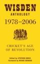 Wisden Anthology 1978-2006