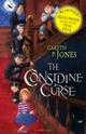 Considine Curse