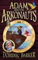 Adam and the Arkonauts