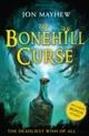 Bonehill Curse
