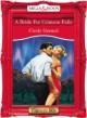Bride For Crimson Falls
