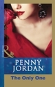 Only One (Mills & Boon Modern) (Penny Jordan Collection)