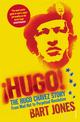 Hugo!