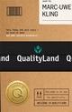Qualityland (dark version)