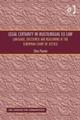 Legal Certainty in Multilingual EU Law