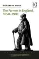Farmer in England, 1650-1980