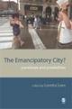 Emancipatory City?