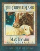 Crippled Lamb Board book