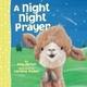 Night Night Prayer