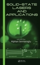Solid-State Lasers and Applications
