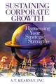 Sustaining Corporate Growth