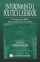 Environmental Politics Casebook