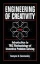 Engineering of Creativity
