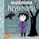 Little Poet Edgar Allan Poe: Nevermore!