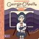 Little Naturalists: Georgia O'Keeffe Loved the Desert