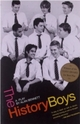 History Boys: A Play