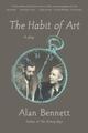 Habit of Art