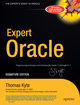 Expert One-on-One Oracle
