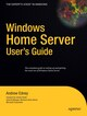 Windows Home Server Users Guide