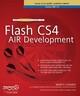 The Essential Guide to Flash CS4 AIR Development