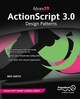 AdvancED ActionScript 3.0