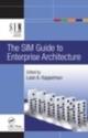 SIM Guide to Enterprise Architecture